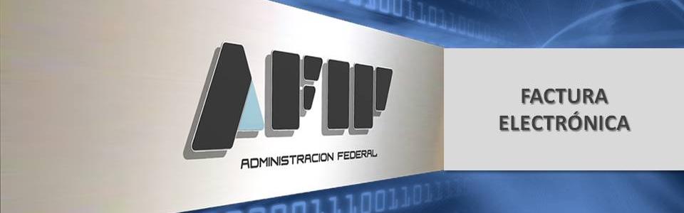 MEJORA LOS RESULTADOS DE TU NEGOCIO CON SAR3  Software ®